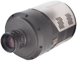 成像CCD相机