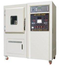 MAX-QY臭氧老化试验箱 臭氧老化箱 臭氧耐气候试验箱