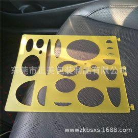 深圳厂家供应塑料PP实心板 防紫外线pp胶片