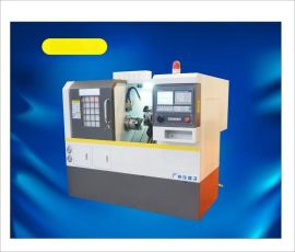 供应 南京 数控车床斜床身线轨排刀系列CK35DL CK45L