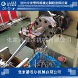 塑金管生產線原廠家定製