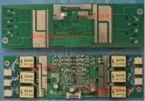 TLI-06-0412-A1宽温系列6灯高压板