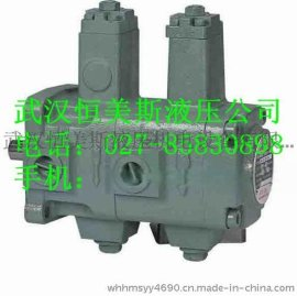 力士乐计量柱塞泵A2VK12MAOR4G0PE1-SO2