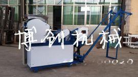 供应高效节能面条机,面条机械设备
