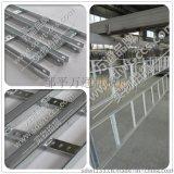 厂家CCS电缆托架/船用电缆支架/船用桥架/万通桥架/船用AH/电缆筒