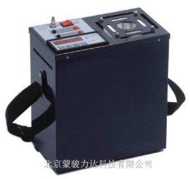 MJLD600多功能温度校验仪