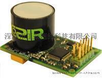 英国GSS低功耗型红外二氧化碳传感器COZIR- wide range