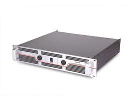 AOUSON PD-840傲声后级功放机 电教室会议室卡拉OK功放