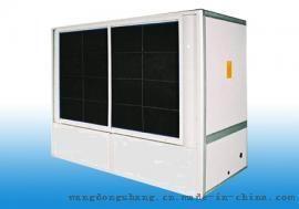 单元式空气调节机,单元式空调调节机,空气调节机