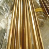 厂家直销 H90黄铜板 黄铜棒 黄铜管 黄铜套