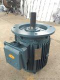 臥式YCCL防水電機 90L-6/1.1KW立式