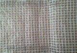 池州网格布,外墙保温网格布,耐碱网格布,纤维网格布