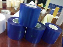 玻璃基板减薄膜 TFT液晶玻璃减薄膜 AGC减薄玻璃保护膜