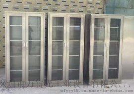不锈钢鞋柜储物柜专业生产工厂