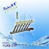 專業制造 旋轉式潷水器  如克廠價直銷