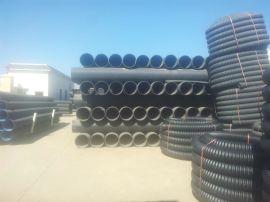 四川销售HDPE排水管管材厂家
