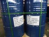 长期供应高效起泡剂 MIBC 99.8