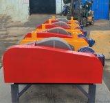 济宁钢筋切断机小型钢筋切断机批发商