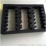 厂家供应防静电eva板材 定制eva内衬 辅助包装材料