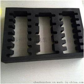 廠家供應防靜電eva板材 定製eva內襯 輔助包裝材料