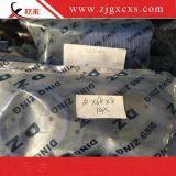 供應密封件廠家直銷專業製造