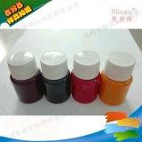 納米水性透明色精 進口色精 UV固化不變色 雅麗仙品牌