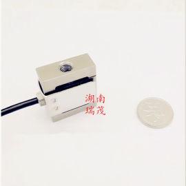 供应新锐XR-S912微型拉力传感器