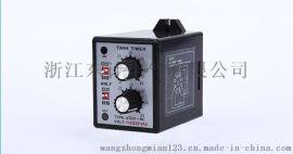 ATDV-Y 循环延时 时间继电器