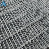 鍍鋅建築網片_保溫層網片