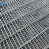 镀锌建筑网片_保温层网片