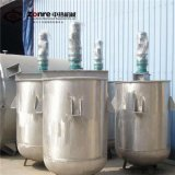 電加熱機械攪拌罐 ,江蘇中熱