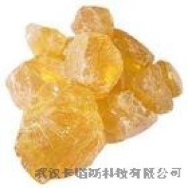 松香原料生产厂家/品质保证/样品提供