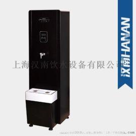 L1热推式开水器校园直饮水机上海汉南