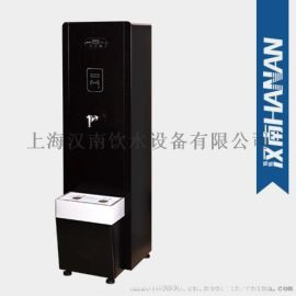 L1熱推式開水器校園直飲水機上海漢南