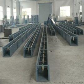 多种型号板式给料机 带式刮板机xy1