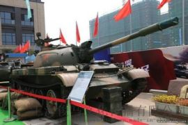 军事道具展出租租赁 铁艺生产厂家军事模型展**