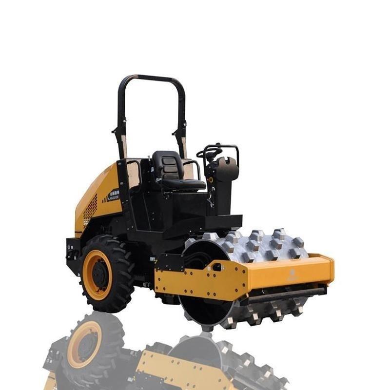 小型压路机,凸块压路机,轮胎压路机