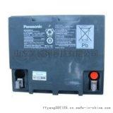 松下蓄电池LC-P1224厂家直销质保三年原装现货