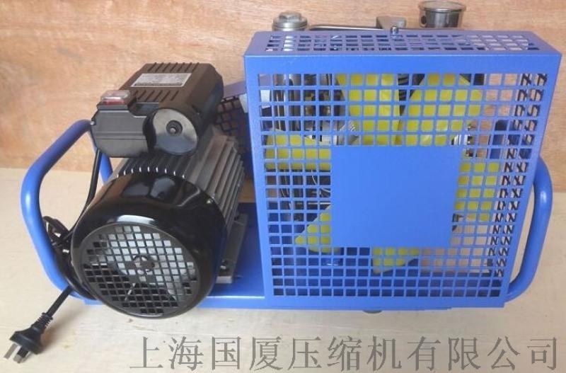 400升流量__射击空气压缩机