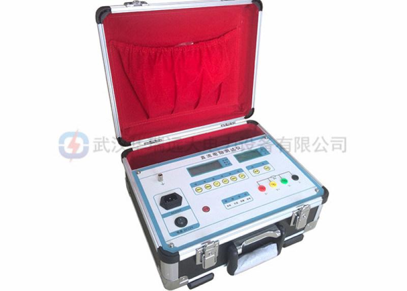 變壓器直阻快速測試-直流電阻速測儀-直阻儀