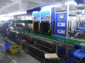 自动吹水安检测试台QX-JZ-020A