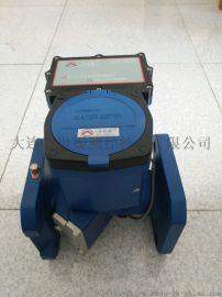 无线远传水表系统T3-1圣世援欢迎询价