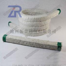陶瓷纤维耐火密封编绳