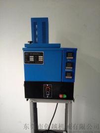 空气滤清器1705M齿轮泵热熔胶机 上胶机 喷涂机