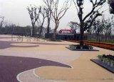 生態透水混凝土,G20透水混凝土、奧運場館透水混凝