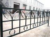 铁艺护栏,铁艺扶手,铁艺围栏