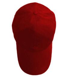 廠家供應 訂制LOGO 廣告帽 團體帽 旅遊帽 漁夫帽 鴨舌帽