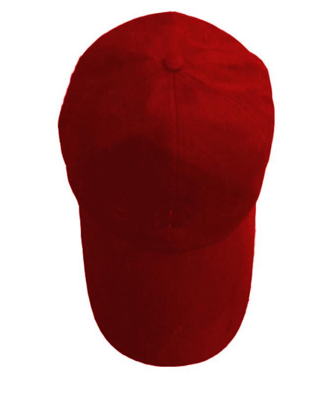 廠家供應 訂製LOGO 廣告帽 團體帽 旅遊帽 漁夫帽 鴨舌帽
