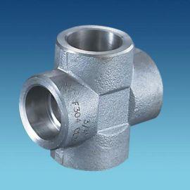 山东DN25不锈钢承插件规格订做齐全