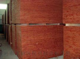 广西多层胶合板 防水建筑模板